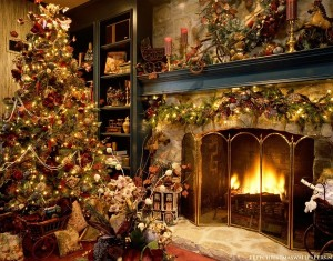 600x470-Christmas-Tree-Fireplace-1024-127315