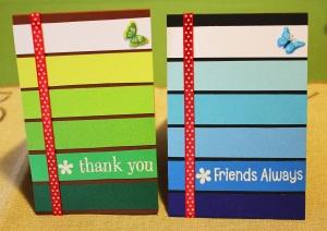 green & blue  copy