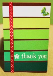 thank you green 1b copy