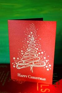 xmas card 8 copy