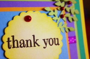 card makin mamas thank you 5