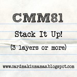 CMM81 FB Album Cover