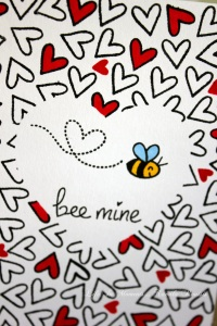bee mine2 copy