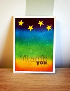 rainbow stars2 copy