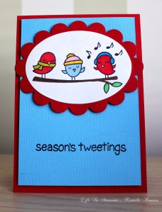seasons tweetings2