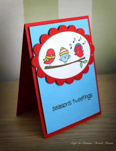 seasons tweetings4