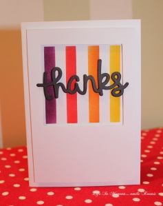 stripes cas thanks2