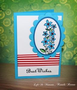 wblue flowers2