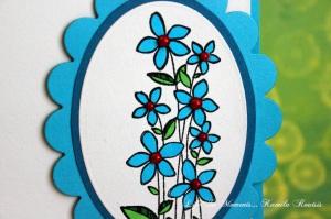 wblue flowers3