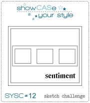 sketch challenge SYSC12