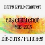 CAS_May2015_diecuts