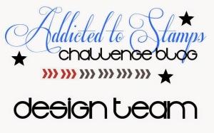 design team (1)