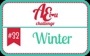 Challenge 32_thumb[2]