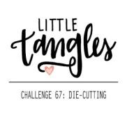 67 Die-Cutting