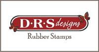 DRS Designs