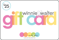 w&w_25giftcard