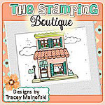 TheStamping Boutique