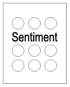 sept-sketch