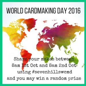 world-cardmaking-day-2016