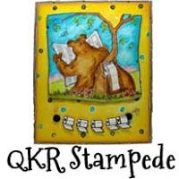 qkr-stampede